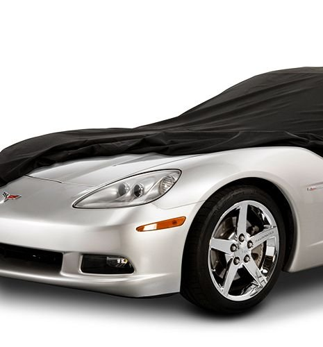 Car Covers Direct Find a Custom Cover to Fit Any Vehicle