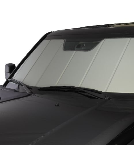 Car Covers All Vehicle Makes Amp Models Car Covers Direct