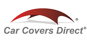 car CoversDirect