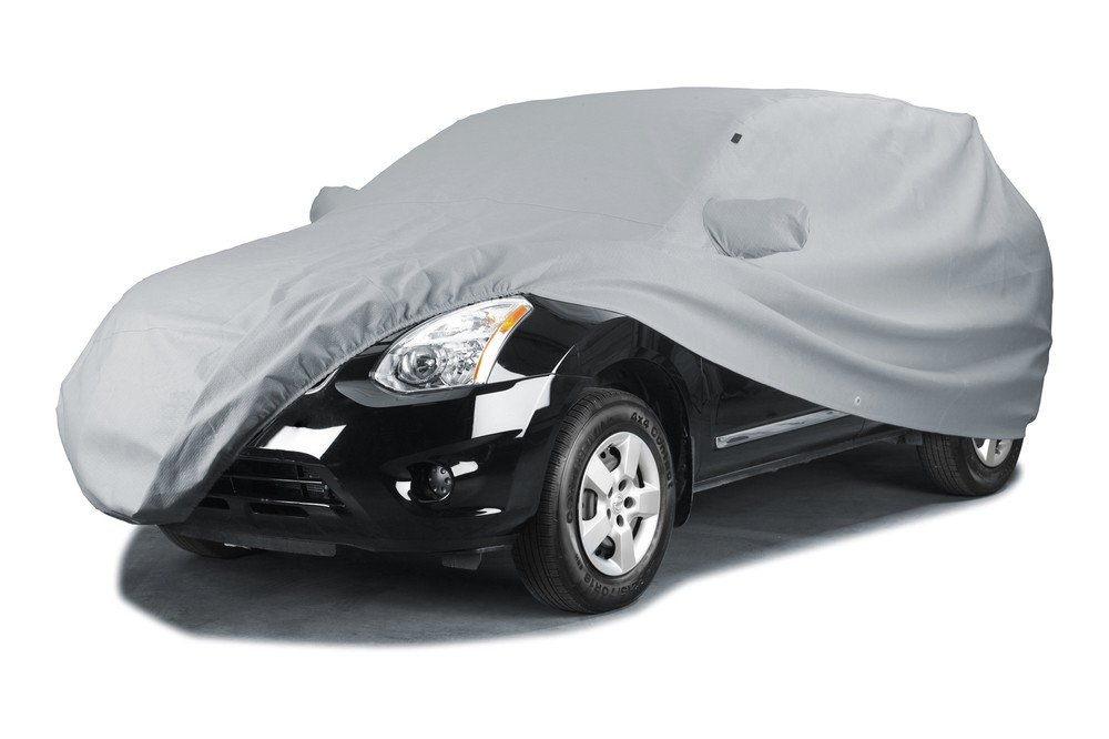 Image result for Choose the appropriate cover for your boxster car