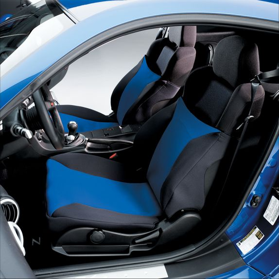 Car Seat Covers Car Covers Direct
