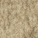 Beige material swatch