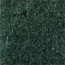 Evergreen material swatch