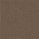 Taupe material swatch