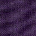 PURPLE INSERT AND TRIM material swatch
