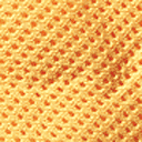 Yellow material swatch
